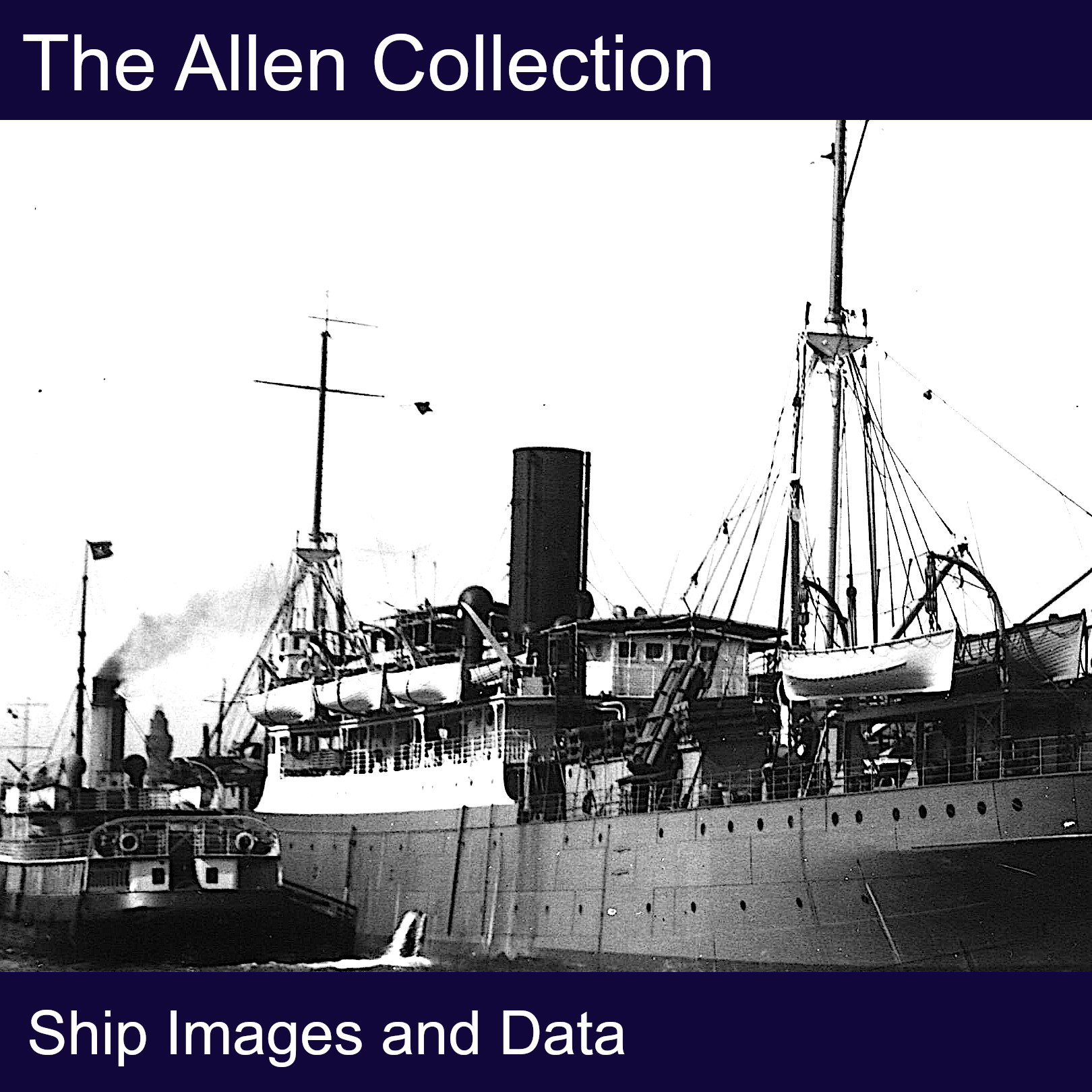 The Allen Collection